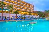 Teneriffa - Puerto de la Cruz: diverhotel Tenerife Spa & Garden ****