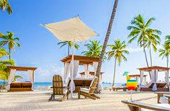 Dom. Republik - Punta Cana: Be Live Collection Punta Cana ****