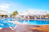 Lanzarote - Costa Teguise: Be Live Experience Lanzarote Beach ***+